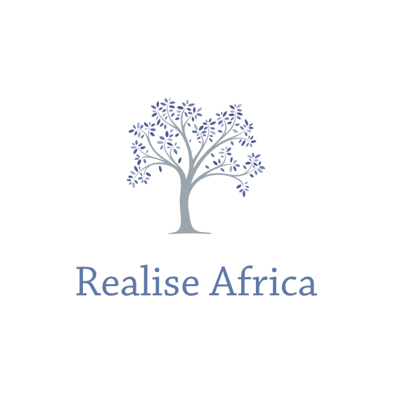 Realise Africa